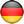 Se habla idioma aleman