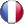 Se habla idioma frances
