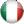 Se habla idioma Italiano